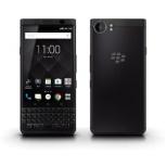 KEYone BlackEdition 「PRD-63763-002」 Android 7.1.1 4.5型 メモリ/ストレージ: 4GB/64GB nanoSIM×1 SIMフリースマートフォン