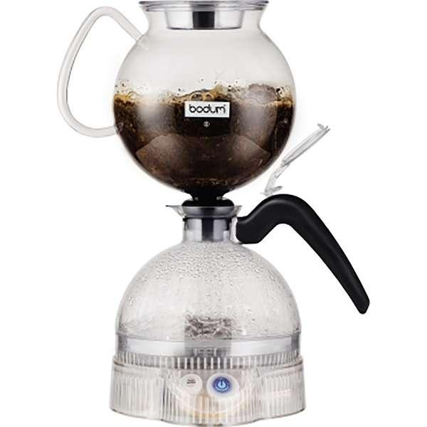 11744-01JP コーヒーメーカー ePEBO(イーペボ)