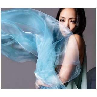 安室奈美恵/Finally(Blu-ray Disc付) 【CD】