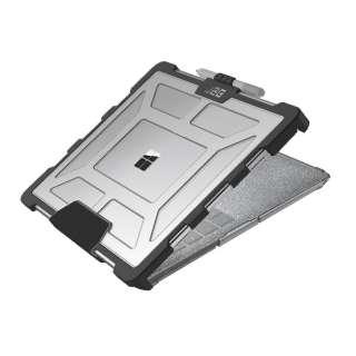 URBAN ARMOR GEAR社製Surface Laptop用ケース UAG-SFLPT-IC