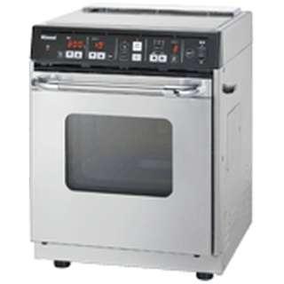 RCK-S10AS コンベクションオーブン