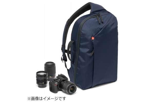 カメラバッグのおすすめ17選 マンフロット 「NEXT スリングバッグ II」 MBNXSIBU2