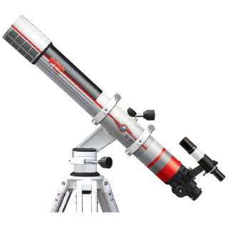 A80Mf 天体望遠鏡 ポルタ2 ウルトラホーク2号 [屈折式 /スマホ対応(アダプター別売)]