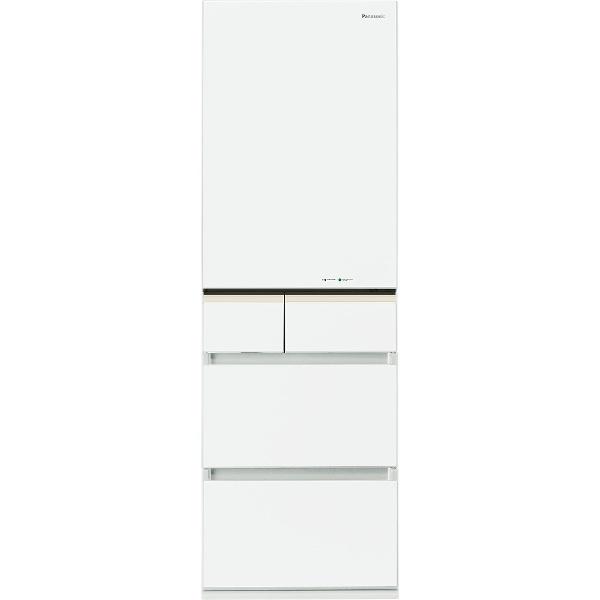 NR-E413PV