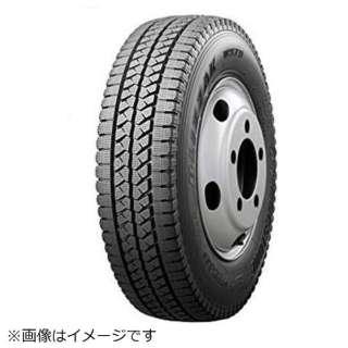 スタッドレスタイヤ 205/70R16 111/109L BLIZZAK W979 LYR07042