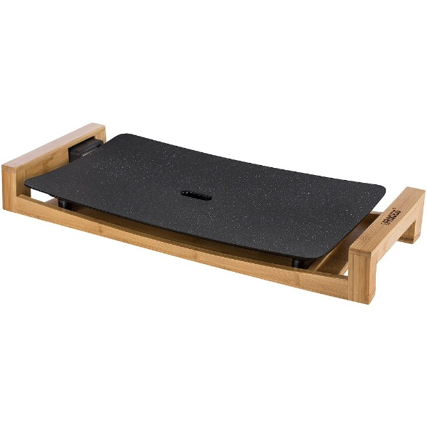 Table Grill Stone 103031 [ブラック]
