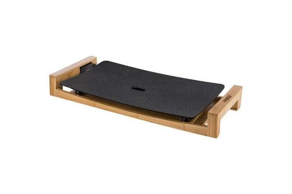 プリンセス「Table Grill Stone」103031