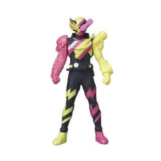 ライダーヒーローシリーズ 13 仮面ライダービルド オクトパスライトフォーム
