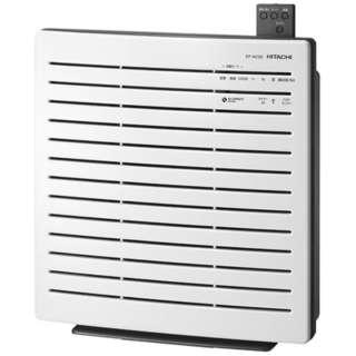 EPNZ30-W 空気清浄機 クエリア ホワイト  [PM2.5対応]