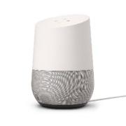 Google Home  GA3A00538A16