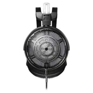 ヘッドホン ATH-ADX5000 [φ3.5mm ミニプラグ /ハイレゾ対応]