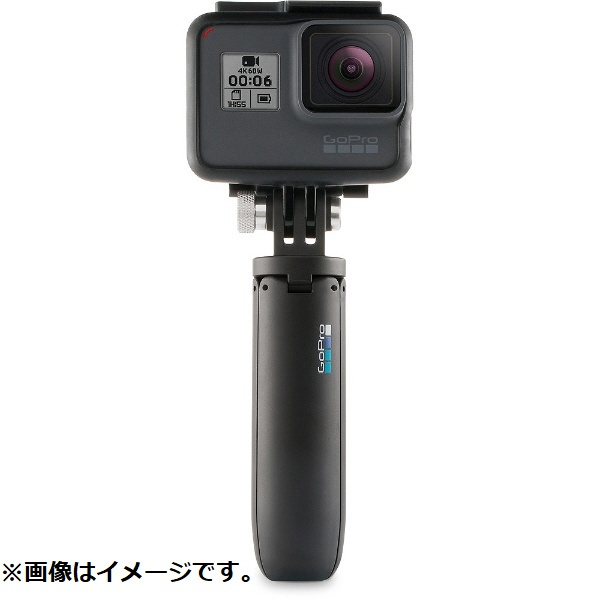 AFTTM-001 製品画像