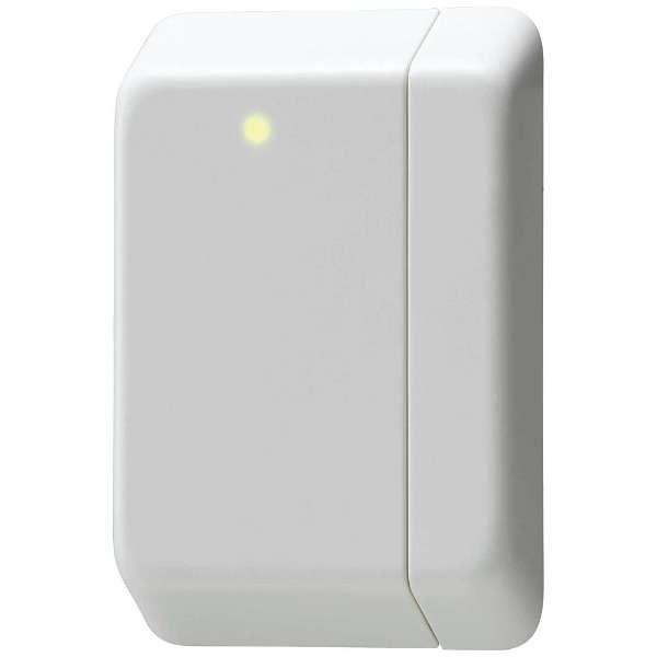 ドア窓センサー MCT350