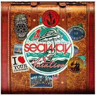 シーウェイ/Vacation 【CD】