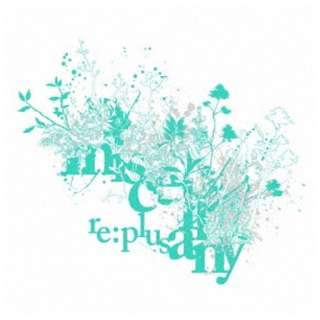 re:plus/miscellany 【CD】