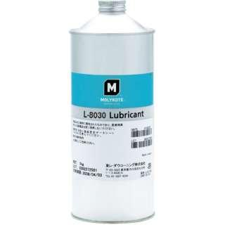 モリコート フッソ・コーティング剤 L-8030潤滑剤 1kg L-8030-10