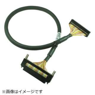 TOGI 東洋技研 接続ケーブル KB40N-4F1H-1.5MB