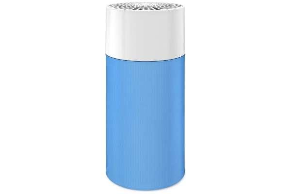"""蓝色空气空气净化器""""Blue Pure 411 Particle+Carbon""""(蓝色纯的411颗粒加碳)101436(适用榻榻米数量:13张榻榻米)"""