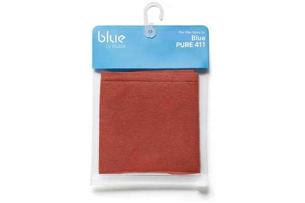 """BLUEAIR空气净化器交换用之前过滤器""""BLUE PURE 411 PRE-FILTER"""""""