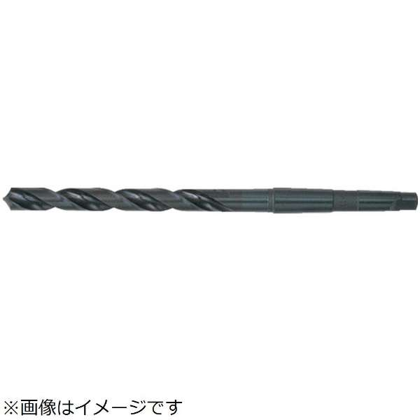 テーパードリル44.0mm TDD4400M4