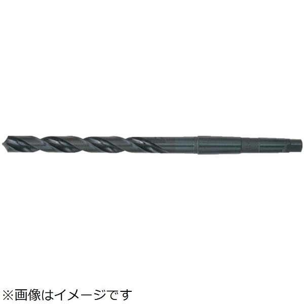 テーパードリル50.0mm TDD5000M4