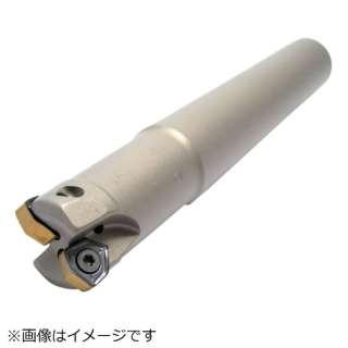 X その他ミーリング/カッター FFEWXD25-3-060-C25-05