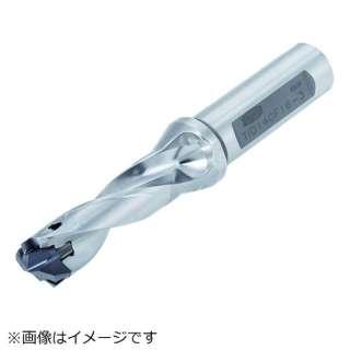 TACドリル TID210F25-3