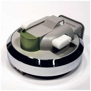 【部品 開封済未使用品】コードレスクリーナー VC-CL200-G用 カバー(カップカバークミタテ) 414-0A-971