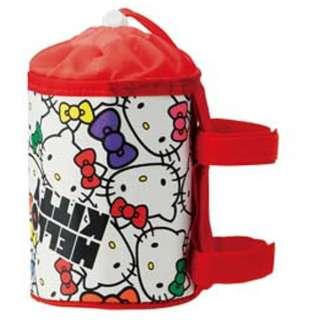 バギーカップ(ハローキティ)