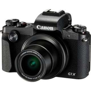 PSG1XMARKIII コンパクトデジタルカメラ PowerShot(パワーショット)