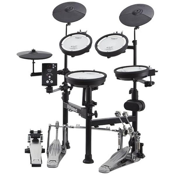 ローランド 電子ドラム TD-1KPX2 電子楽器