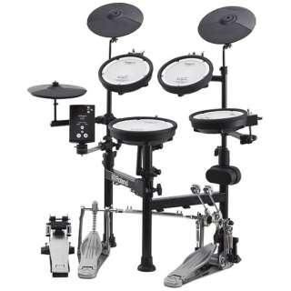TD-1KPX2 電子ドラム