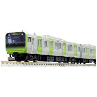 【Nゲージ】92589 JR E235系通勤電車(山手線)基本セット(3両)