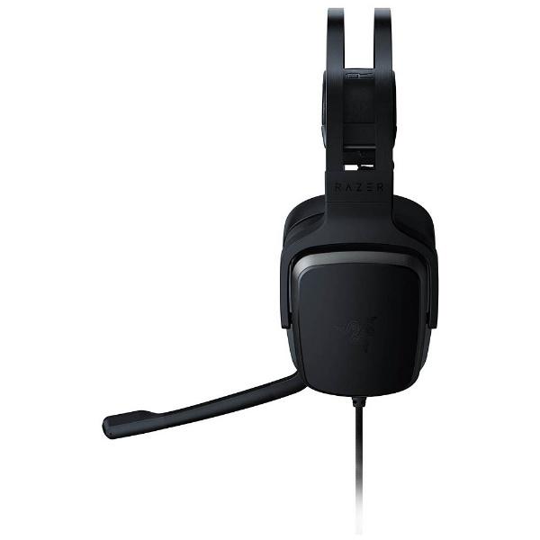 Razer Tiamat 2.2 V2 製品画像