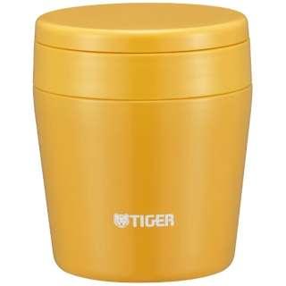 タイガー スープ ジャー 交換用部品・消耗品のご購入|タイガー パーツショップ