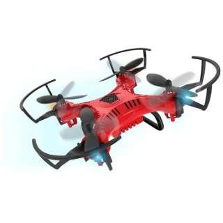 NIKKO Air Drone Freestyle