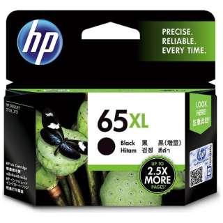 N9K04AA 純正プリンターインク 65XL 黒