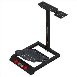 Racing Wheel Stand Lite NLR-S007