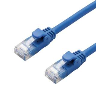 LD-GPAYC/BU30 LANケーブル ブルー [30m /カテゴリー6A /スタンダード]