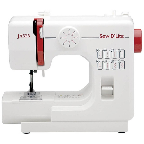 JA525 製品画像
