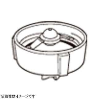 ミキサー用カッター一式 IFM-6C-PW