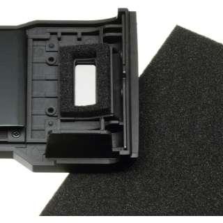 カメラ内面反射防止フィーム のりなし 1.5ミリ JHT9541-15NA