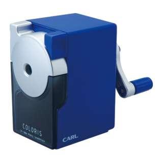 カラリス(ブルー) CP-100A-B