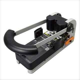 強力パンチ HD-520N