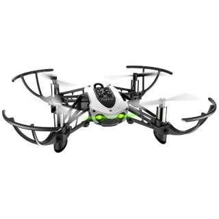 【ドローン】Minidrone MAMBO FLY  PF727078