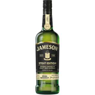 ジェムソン カスクメイツ 700ml【ウイスキー】