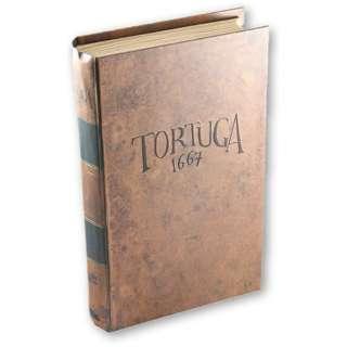 トルトゥーガ 1667