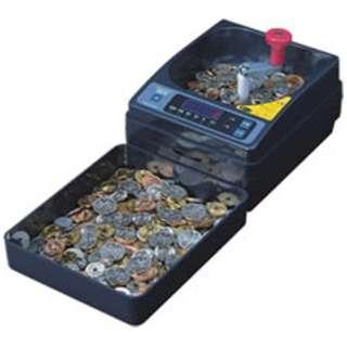 手動小型硬貨選別機「コインカウンター」 SCC-20