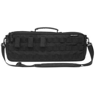 PC用キーボードバッグ BYOD KEYBOARD BAG AS-BKB1000
