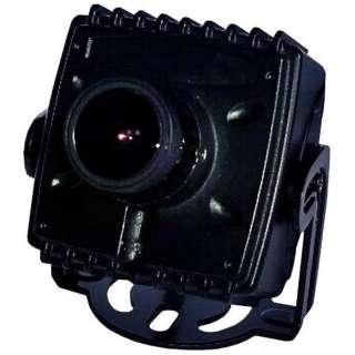 音声マイク内蔵フルハイビジョンAHD小型カメラ MTC-F224AHD